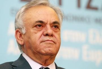 Δραγασάκης:«Το μόνο που ζητάμε από την Ευρώπη είναι να δώσει μια ευκαιρία στην Ελλάδα»