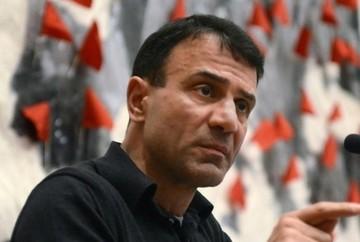 Κ.Λαπαβίτσας:«Ηρθε η στιγμή για την Ελλάδα και τους εταίρους της να καταλάβουν πως μαστιγώνουν ένα νεκρό άλογο»