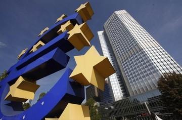 Συνεδριάζει η ΕΚΤ σήμερα για επέκταση του ELA