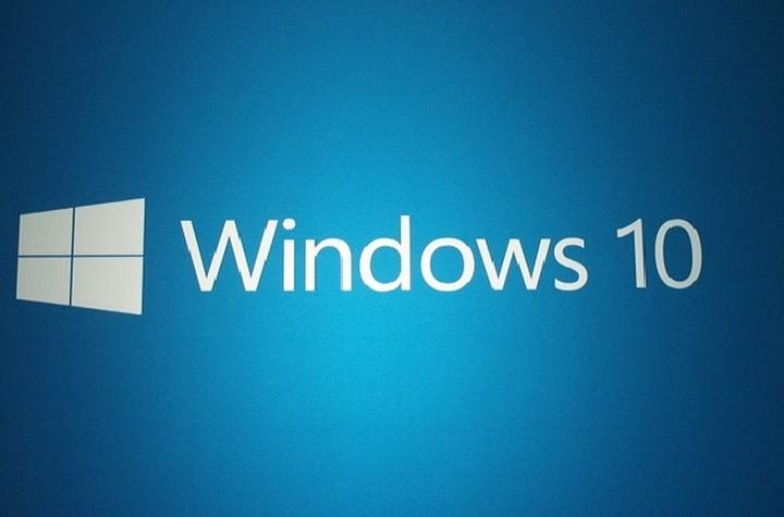 Τα Windows 10 υπόσχονται αναγνώριση προσώπου αντί για κωδικό πρόσβασης