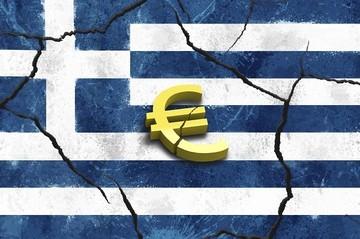 FT:«Η έξοδος της Ελλάδας από το ευρώ δεν είναι ένα ρίσκο που αξίζει τον κόπο»