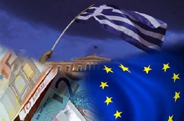 WSJ: «Οι Έλληνες δεν συνεργάζονται»
