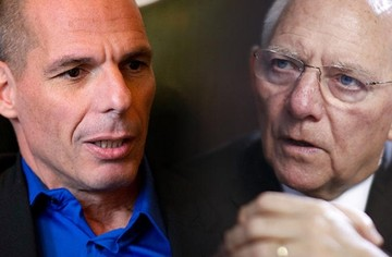 Τι ζητάει η Ελλάδα από την Ευρώπη;