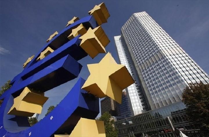 Η ΕΚΤ ετοιμάζεται για ενδεχόμενο Grexit: Τα τρία σενάρια