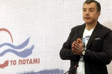 Επίθεση από Ποτάμι: Η κα Κωνσταντοπούλου διέλυσε την κοινοβουλευτική διαδικασία