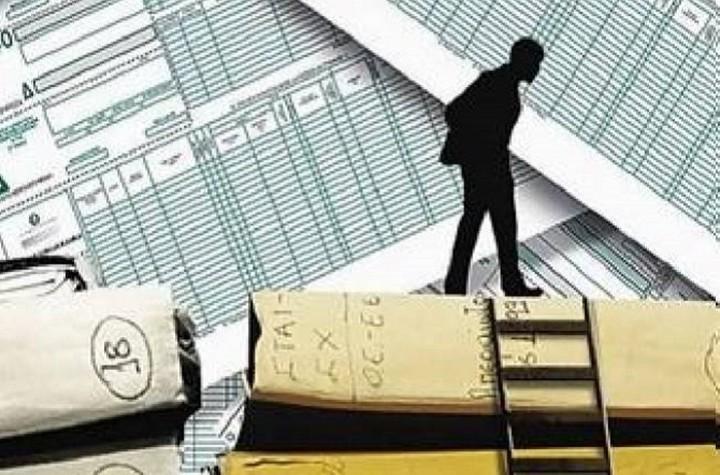«Προληπτικός» φόρος 26% σε επιχειρήσεις