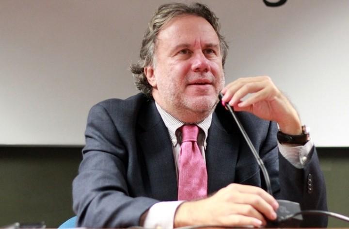 Κατρούγκαλος: «Μπορούμε να προχωρήσουμε σε 15.000 προσλήψεις στο Δημόσιο»