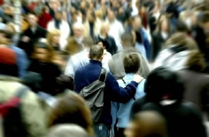 Eurostat: Έλληνες και Κύπριοι οι πιο απαισιόδοξοι πολίτες στην Ευρώπη