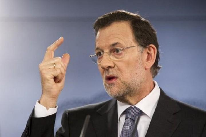 Ραχόι: Η σημερινή συνάντηση δεν θα είναι καθοριστική για την Ελλάδα