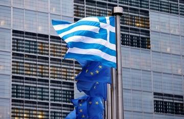 Σε βαρύ κλίμα η συζήτηση για την Ελλάδα
