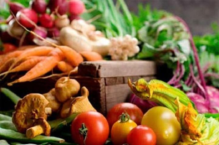 ΙΟΒΕ: Σημαντικός μοχλός ανάπτυξης η βιομηχανία τροφίμων και ποτών
