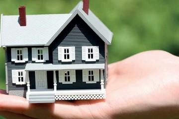 Τι χρειάζεται για την μεταφορά φορολογικής κατοικίας στο εξωτερικό