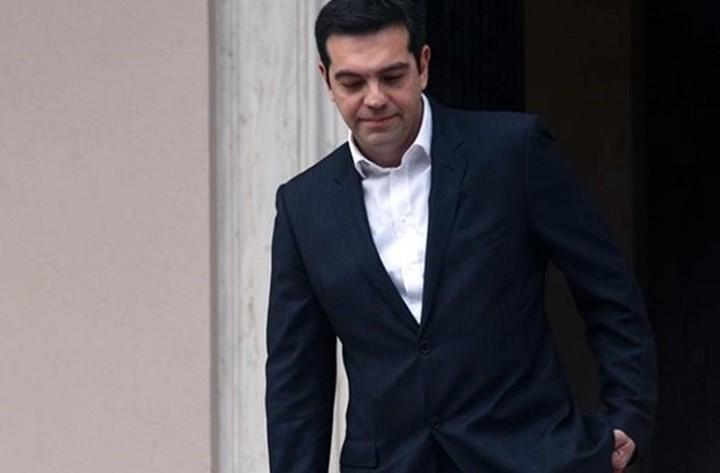 Τσίπρας: Η ΕΕ χρειάζεται πολιτικές πρωτοβουλίες που να σέβονται τη Δημοκρατία