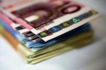 Η παράταση της ΕΓΣΣΕ δίνει τη δυνατότητα διαπραγμάτευσης της αύξησης του κατώτατου μισθού