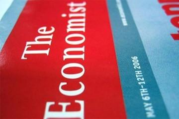 Economist: Η αδιαλλαξία του ΣΥΡΙΖΑ κάνει ακόμα πιο αδιάλλακτους τους Ευρωπαίους