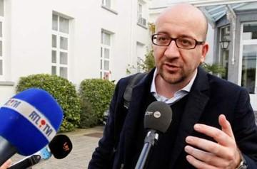 Διαφωνεί ο Σαρλ Μισέλ με τη σύγκληση της «μίνι συνόδου κορυφής» για την Ελλάδα.