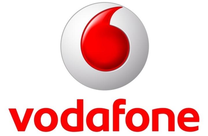 Τα νέα 4G+ Smartphones, Samsung Galaxy S6 & Galaxy S6 edge στα καταστήματα Vodafone