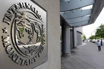 Reuters: Η Ελλάδα έχει αρκετά χρήματα για να αποπληρώσει την τελευταία δόση προς το ΔΝΤ