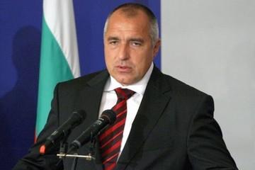 Μπορίσοφ: Έχει έρθει η ώρα η Ελλάδα να παραδειγματιστεί από τη Βουλγαρία