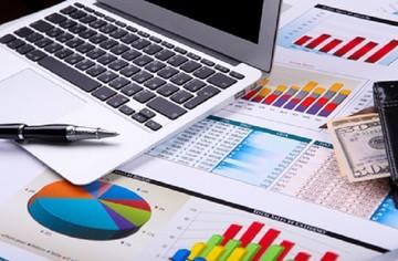 Πως θα φορολογηθούν φέτος οι επιχειρήσεις (Όλη η εγκύκλιος)