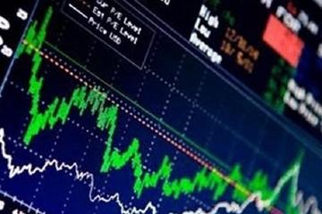 Με κέρδη 2,87% έκλεισε το χρηματιστήριο Αθηνών την Παρασκευή