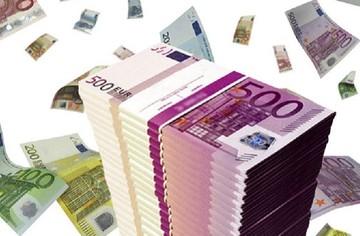 Le Monde: Ποιες ημερομηνίες θα πάρει λεφτά η Ελλάδα (Γράφημα)