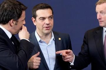 Το παρασκήνιο της μίνι συνόδου: Τι δεν κατάφερε να πετύχει ο πρωθυπουργός