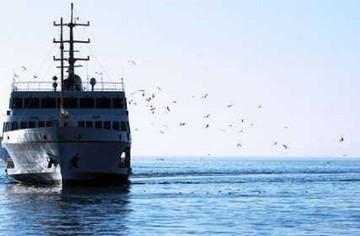 ΕΛΣΤΑΤ: Μειώθηκε η δύναμη του ελληνικού στόλου το 2015