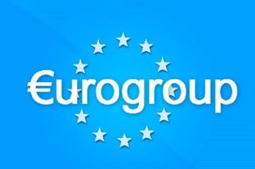 FT: Πιθανό Eurogroup την επόμενη Παρασκευή