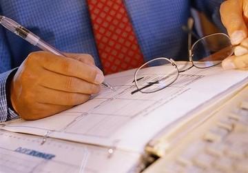 ΟΕΕ: Υπάρχουν σημεία στο νομοσχέδιο για την επανεκκίνηση της οικονομίας που απαιτούν διόρθωση ή απόσυρση