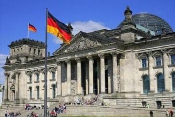 Βερολίνο:«Δεν υπάρχει συγκεκριμένη ημερομηνία για τη λίστα με τις μεταρρυθμίσεις, απλά πρέπει να παρουσιαστεί σύντομα»