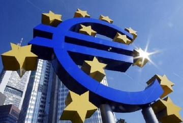 Guardian: Πιθανότητα να λάβει η Ελλάδα 1,9 δις € από την ΕΚΤ εάν «ικανοποιήσει» τους πιστωτές της
