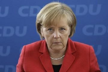Μέρκελ:«Θα υπάρξει εκταμίευση αν πραγματικά οι θεσμοί συμφωνήσουν ότι έχουν γίνει μέτρα»