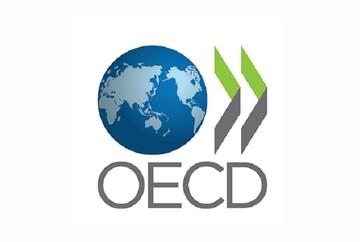 ΟΟΣΑ: Η δωροδοκία ξένων αξιωματούχων είναι ένα βασικό πρόβλημα της Ελλάδας