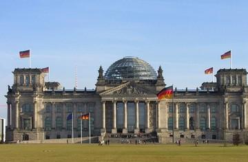 Γερμανία: Σταθερές οι θέσεις μας για τις πολεμικές αποζημιώσεις
