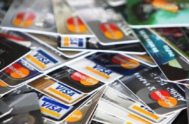 Νόμιμο το επιτόκιο 16,5% στις πιστωτικές κάρτες με απόφαση του Αρείου Πάγου