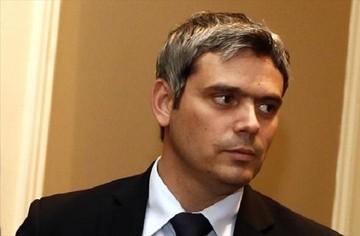 Πυρά ΝΔ: Ελπίζουμε ο κ. Τσίπρας να αφήσει τα επικοινωνιακά παιχνίδια