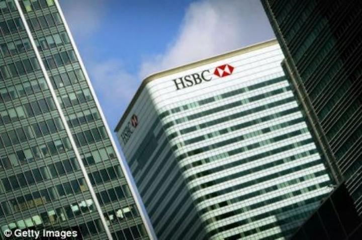 Από δημόσιους υπαλλήλους μέχρι και...ανήλικους περιλαμβάνει η λίστα καταθετών στην HSBC