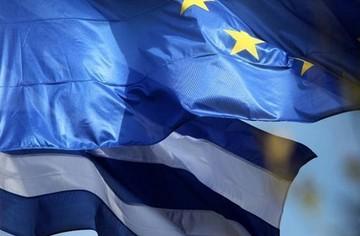 Grexit: Τα 10 βήματα προς την δραχμή