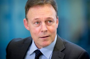Spiegel: Οι Σοσιαλδημοκράτες χάνουν την υπομονή τους με τον κ. Τσίπρα