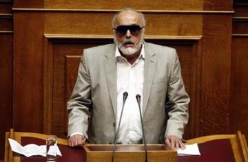 Κουρουμπλής: Όχι σε πιέσεις για πολιτικές που αποδεικνύονται καταστροφικές