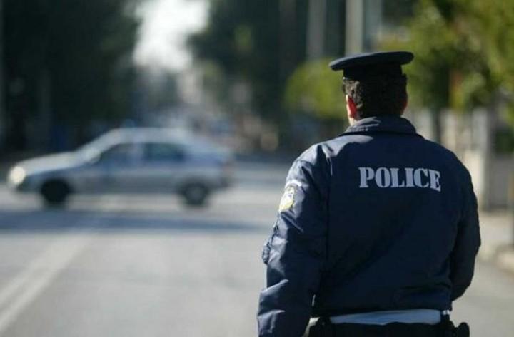Επιστρέφει από σήμερα ο «αστυνομικός της γειτονιάς»