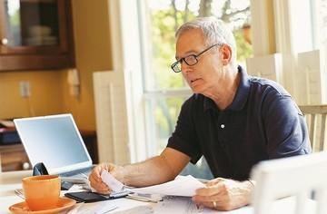 Ποιοι μπορούν να γλιτώσουν έως και 17 χρόνια εργασίας και να πάρουν πλήρη σύνταξη