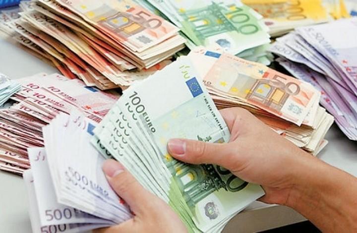 Πού θα πάνε τα 2 δισ. ευρώ του πακέτου Γιούνκερ