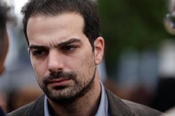 """Επιβεβαίωση Σακελλαρίδη: Η επιστολή Τσίπρα προς Μέρκελ """"πυροδότησε"""" την επταμερή"""
