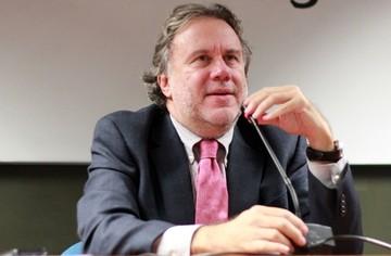 Ματαιώνεται η συνέντευξη τύπου του Κατρούγκαλου - Δεν θέλει να επισκιάσει την συνάντηση Τσίπρα-Μέρκελ