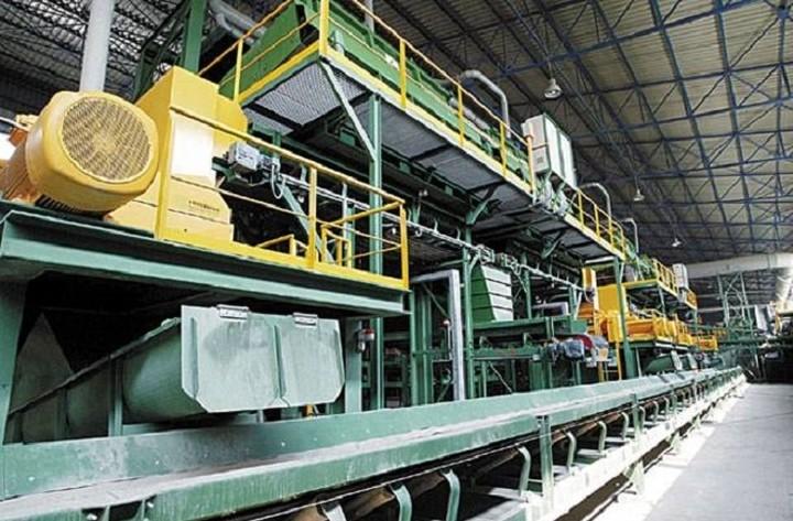 ΕΛΣΤΑΤ: Πτώση 16% στον βιομηχανικό τζίρο τον Ιανουάριο