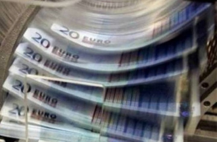 Τριπλάσιο το έλλειμμα στο ισοζύγιο τρέχουσων συναλλαγών τον Ιανουάριο