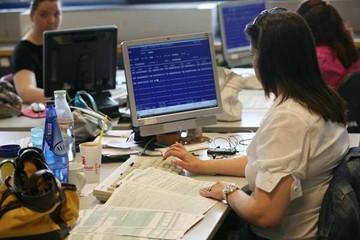 Πάνω από 130.000 οφειλέτες έχουν τυπώσει την ταυτότητα οφειλής για τη νέα ευνοϊκή ρύθμιση