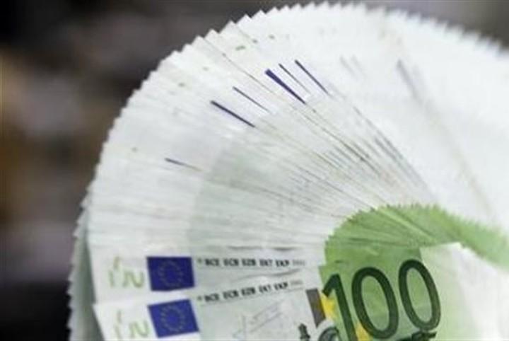 Κονδύλια ύψους 1,2 δισ. ευρώ για τα ταμεία του κράτους